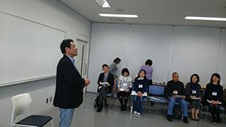 photo-01